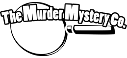 The Murder Mystery Company in Detroit